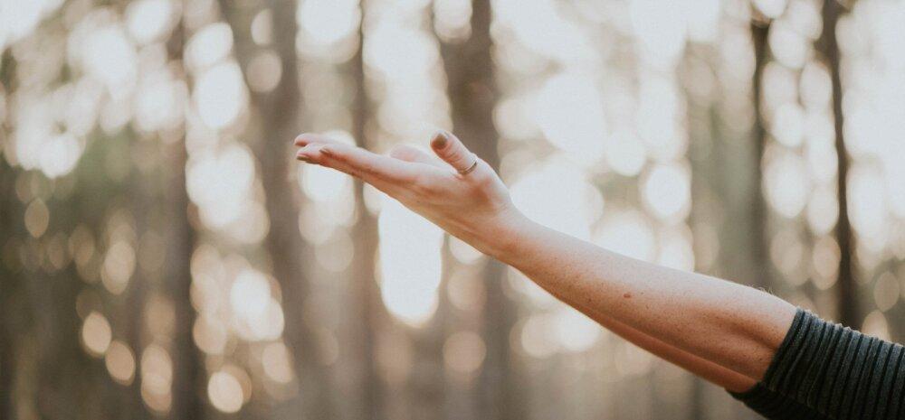 Neuroloog selgitab: viis levinumat põhjust, miks käsi valutab