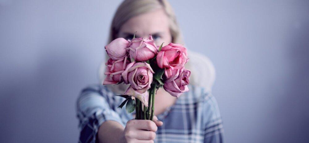 Menopausivaevuste vastu aitab õige parfüüm: loe, millised lõhnad aitavad kaalu kaotada ja kuumahoogudega võidelda