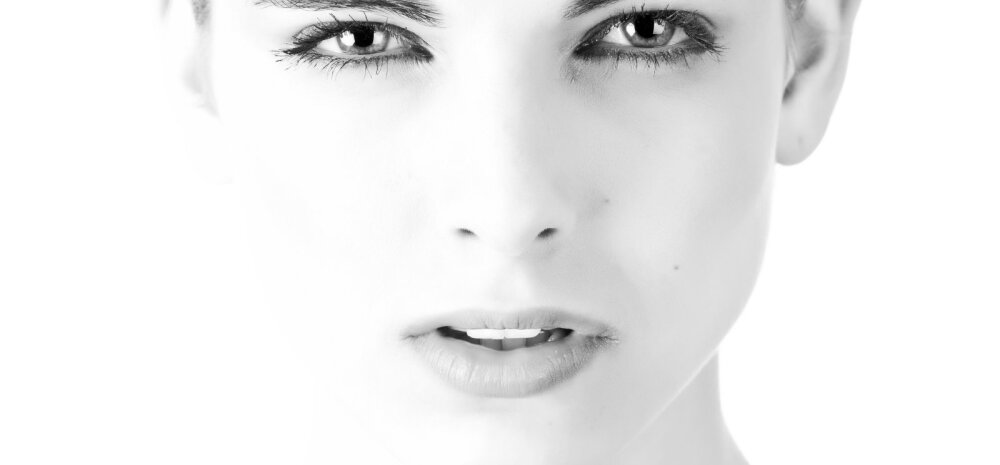 Mida räägib nägu su tervise kohta?