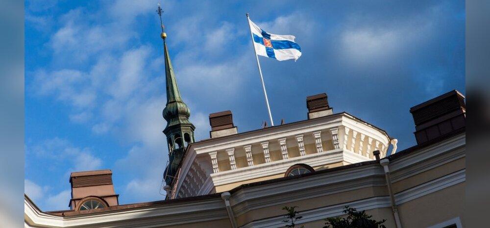 Eesti taksojuht Soomes: eestlaseid ja soomlaseid ühendavad sõjad, töö ning joomine