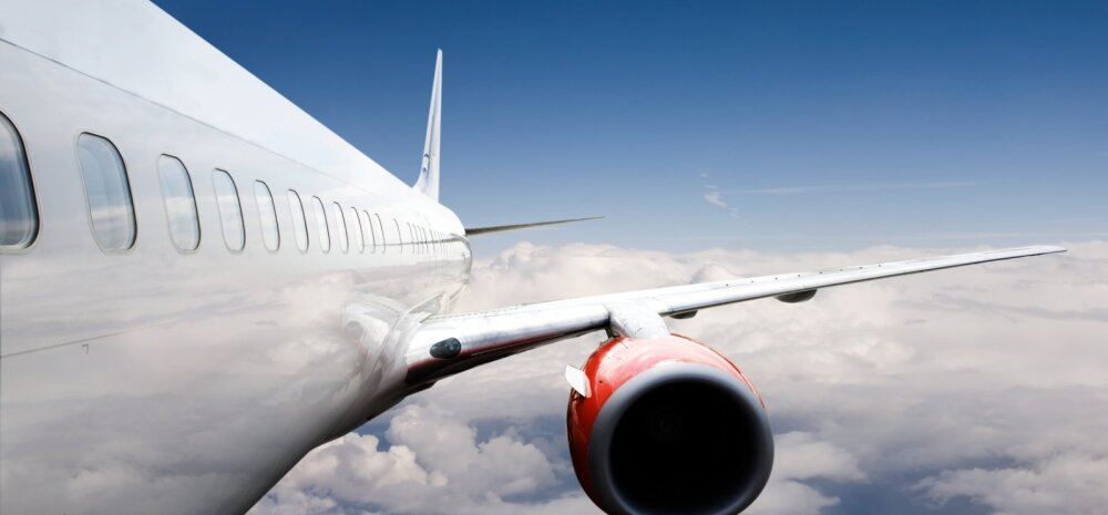 Norra odavlennufirma hakkab Euroopa ja USA vahel pakkuma uskumatult odavaid lende