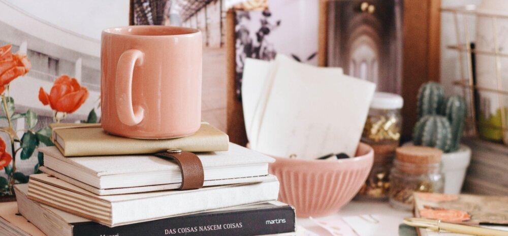Долой ненужное: какие вещи нужно выбросить, чтобы привлечь благополучие в дом
