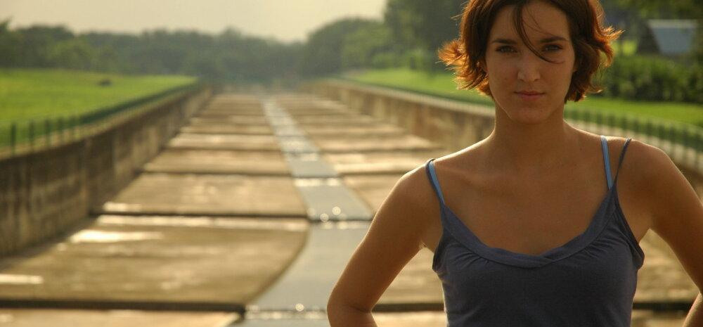 Oluline info meestele: kuus põhjust, miks leida endale naturaalset välimust eelistav naine