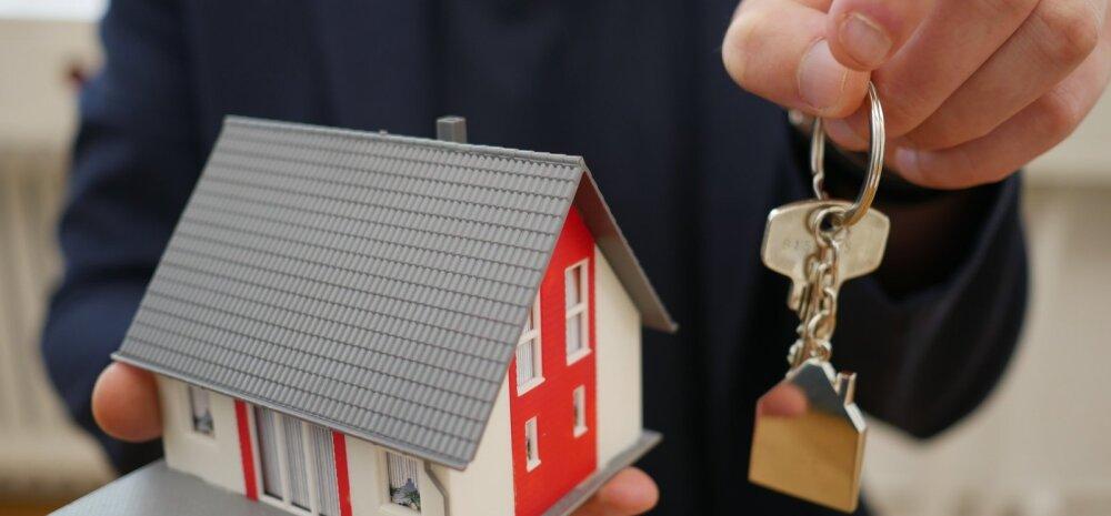 Что нужно знать, чтобы получить жилищный кредит, и что на самом деле влияет на кредитную историю