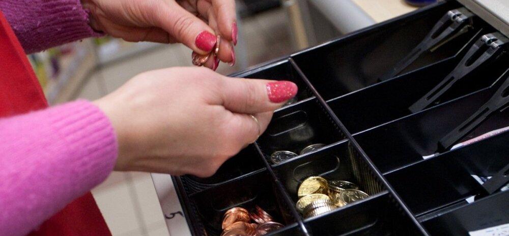 SUVEKS TÖÖLE: Vaata, millised tööandjad pakuvad noortele võimalust suvel raha teenida