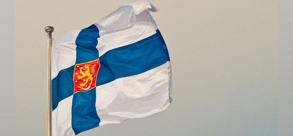 Soome väikelinn keeldub pagulasi majutamast