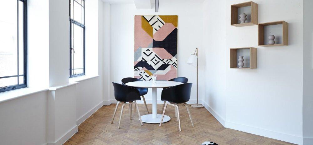 ЭКСПЕРТ │ Цены на квартиры в Таллинне установили небывалый рекорд!