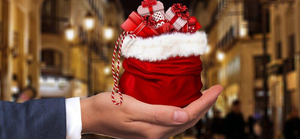 Люди рассказали о своих худших новогодних подарках. А сколько копилок и свечек у вас дома?