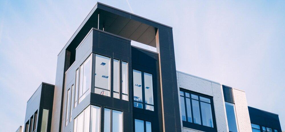 Вторую волну коронавируса столичный рынок квартир выдерживает лучше