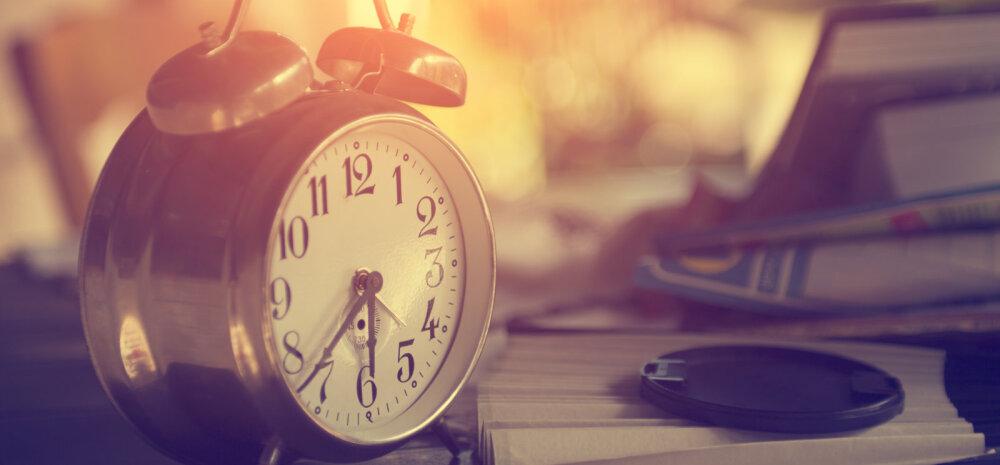 От будильника до газонокосилки: 10 повседневных вещей, которые приносят вам вред