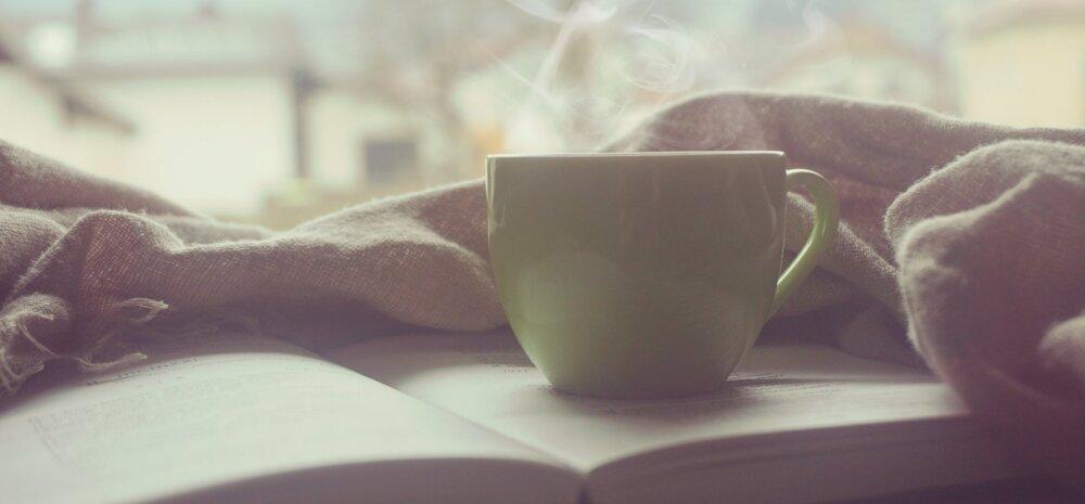 10 asja, mida peaksid igal hommikul enne kella kümmet tegema
