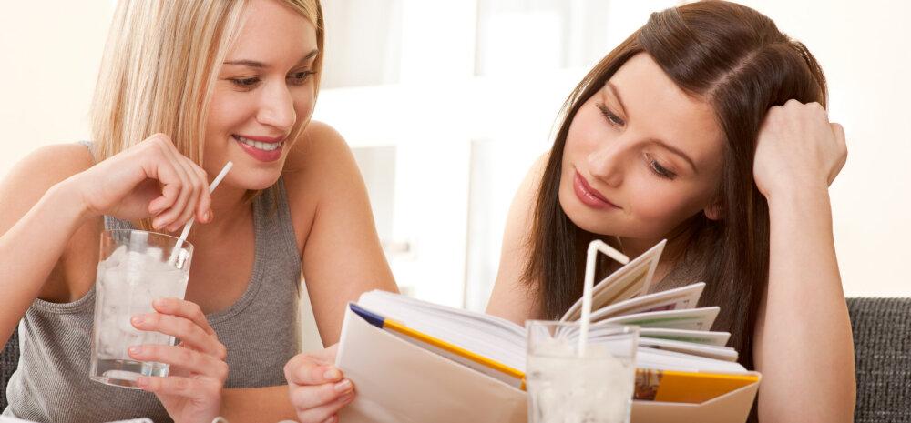 Sea oma teismelisele selged piirangud: alkoholiga seotud müüdid ja tegelikkus