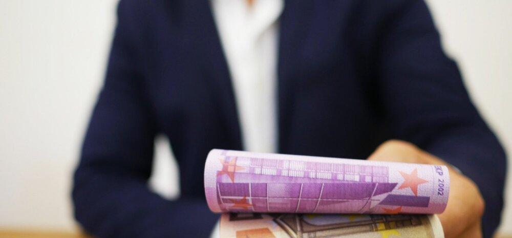 Брать или подождать? Клиенты банков сомневаются насчет жилищного кредита