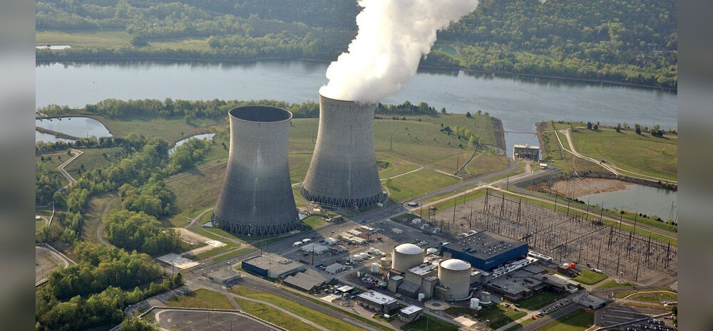 USA tuumaenergiat reguleerivat komisjoni on tabanud mitu küberrünnakut