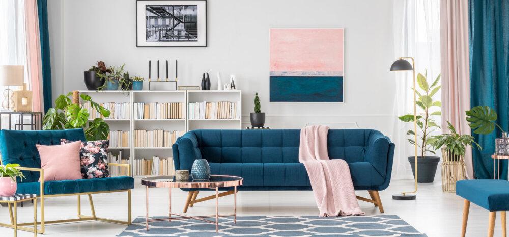 СОВЕТЫ | Какая планировка квартиры самая выгодная?