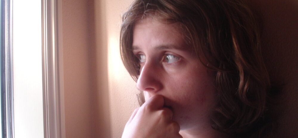 Ärevushäire tekib tasapisi: viis märki, et on aeg arsti poole pöörduda