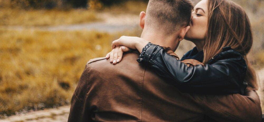 10 asja, mis juhtuvad siis, kui oled lõpuks oma mürgisest suhtest välja saanud ja kohtad tõeliselt toredat meest