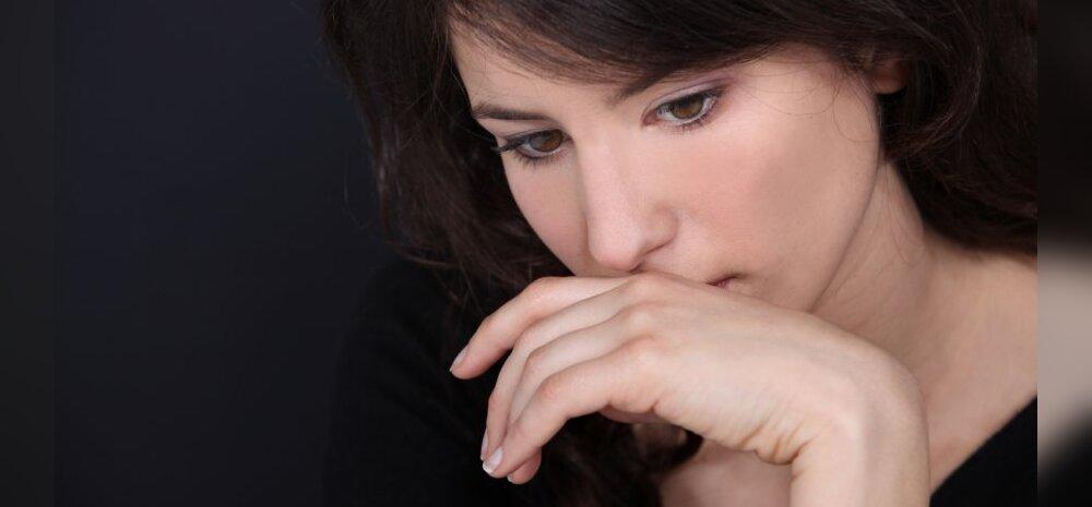 Naistearstid soovitavad: mida teha, et emakakaelavähist hoiduda
