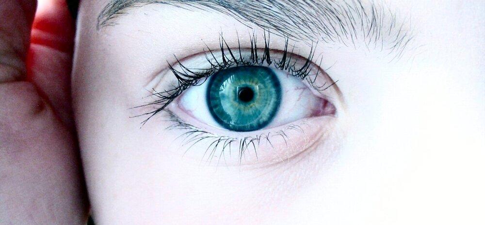 Testi oma silmi: seda pilti vaadates saad teada, kas su nägemisega on kõik korras