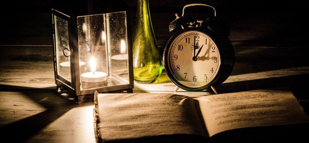 Антиталисманы: 13 вещей, которые не дают разбогатеть, отпугивают любовь и разрушают энергетику дома