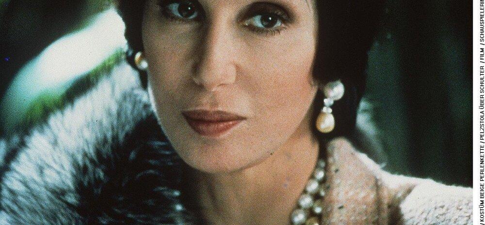 FOTOD: <em>Do you believe</em>, et Cher tähistab juba 70. juubelit? 5 põhjust, miks peaksid Cheri armastama