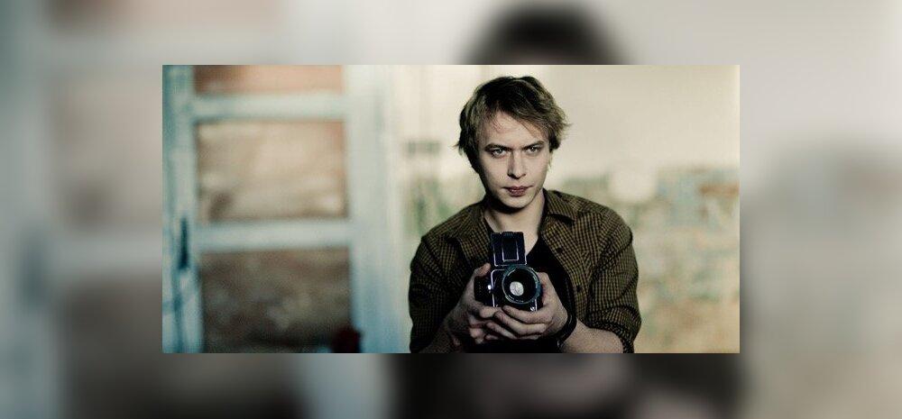 """KATSETA: Uus Eesti noortefilm """"Polaarpoiss"""" otsib osatäitjaid"""