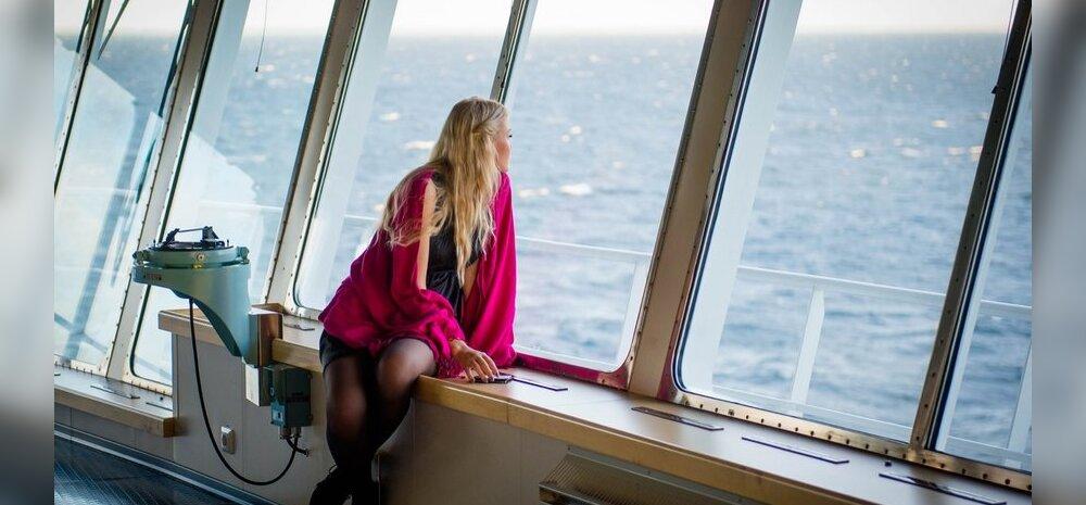 Õnnetu naine: aidake palun, ma ei oska enam selle piinava üksindusega toime tulla..