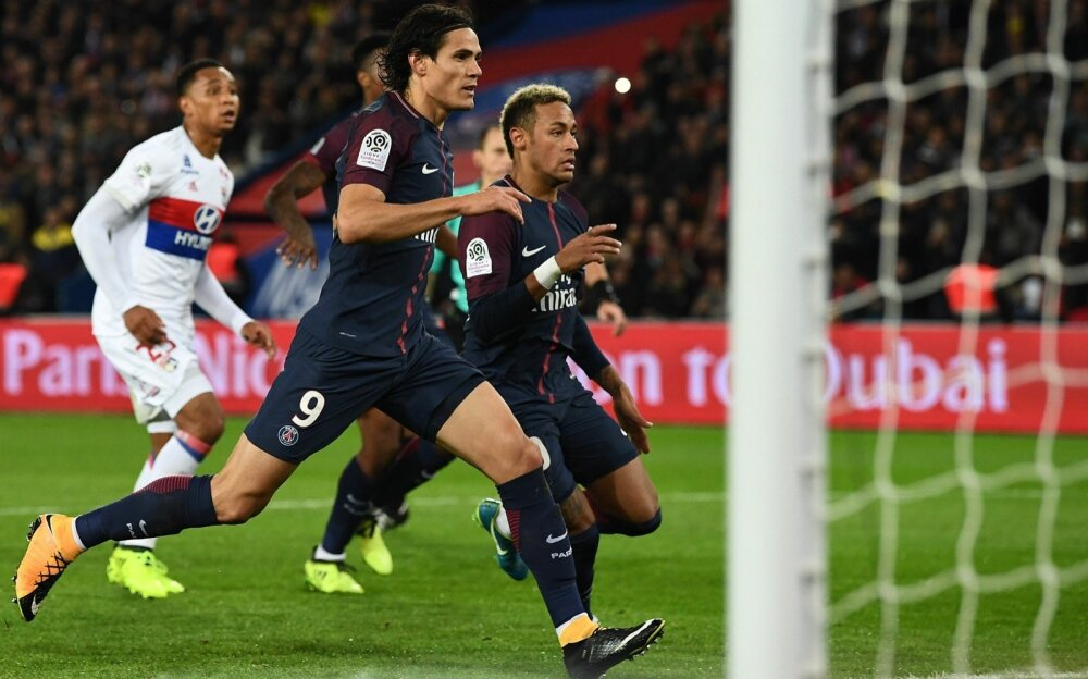 00c572bcacf ... kui senise staari Edinson Cavani kõrvale toodi Neymar ning Kylian  Mbappe. Väravaid on kohe tulnud palju, kuid staaride omavaheline suhtlus on  osutunud ...