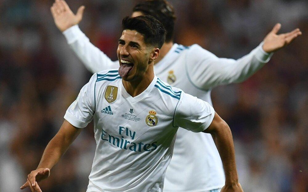 0b39a292e80 Jalgpalli Meistrite liiga play-off'i avaringi kohtumised erilisi üllatusi  ei pakkunud ning nii tõmbas rohkem tähelepanu samal ajal toimunud Madridi  Reali ja ...