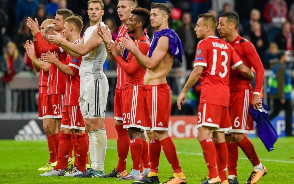 a9b15d69332 ... miljoni euro eest PSG ridadesse on nii mõnegi klubi pannud mõtlema, et  kuidas edasi. Kui Inglismaa ja Hispaania suurklubid on harjunud ka suuri  summasid ...