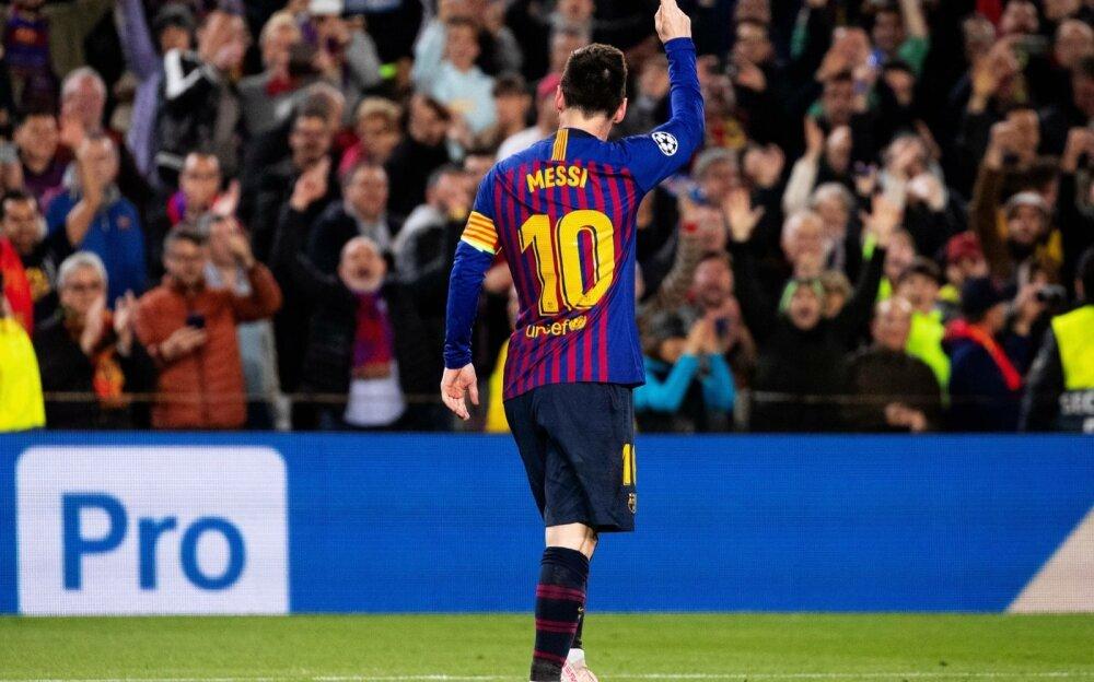 3d9c778ec00 Nimelt otsustas nende üks suuremaid staare Neymar Katalooniast lahkuda ning  siirduda PSG ridadesse. Barcelonal jäi küll Lionel Messi alles, kuid  Barcelona ...