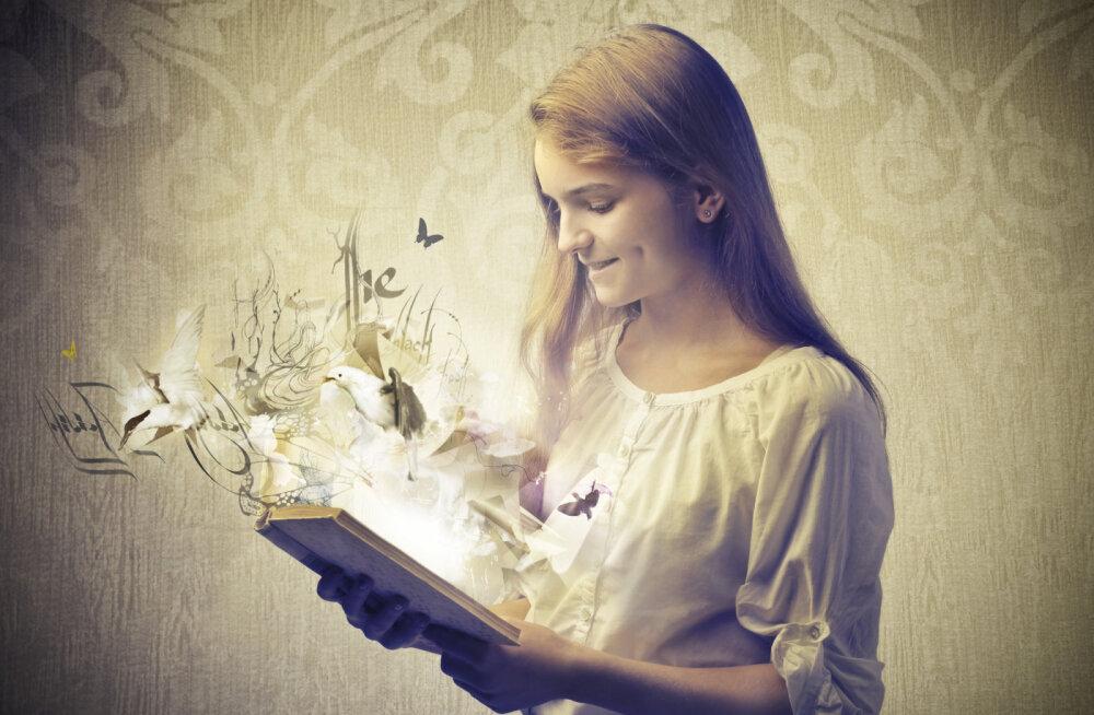 Elu õppetunnid omandame läbi tunnete