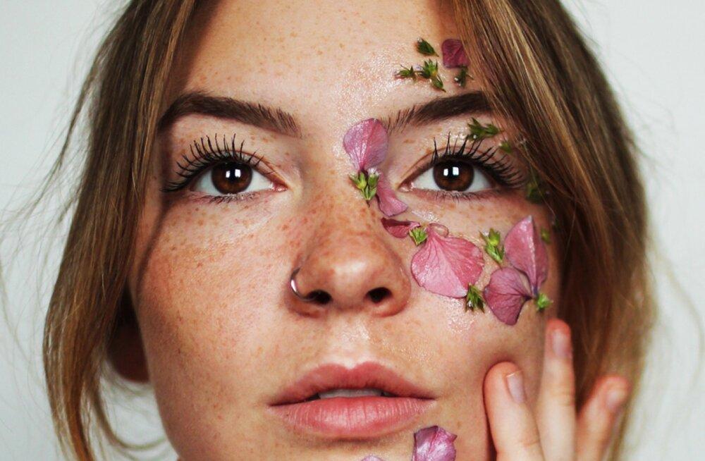 Oled liiga laisk, et oma naha eest hoolitseda? Jagame nippe, mis aitavad sul kerge vaevaga ilusa naha saavutada