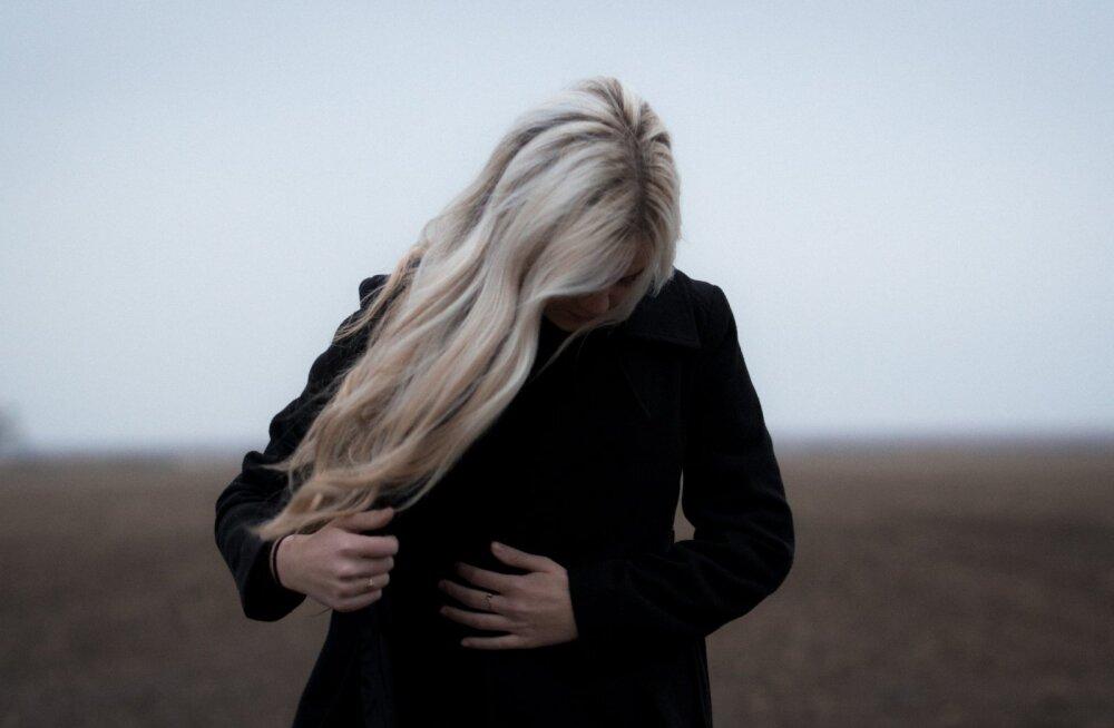 Kogemus, mida ei soovi mitte kellelegi: mis on raseduse katkemise sagedasim põhjus?