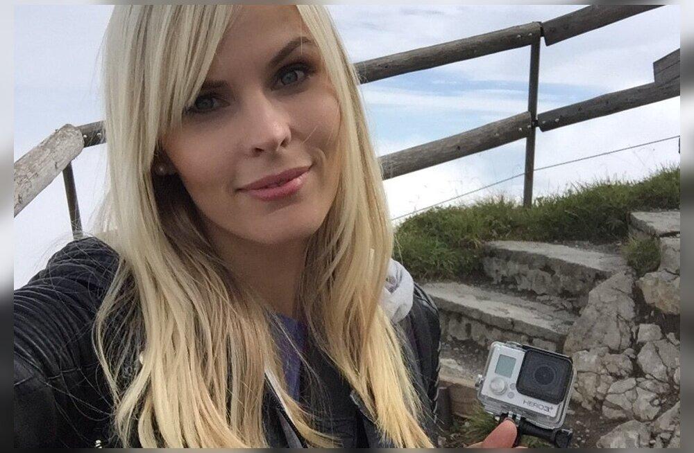 Jandra Kõrran