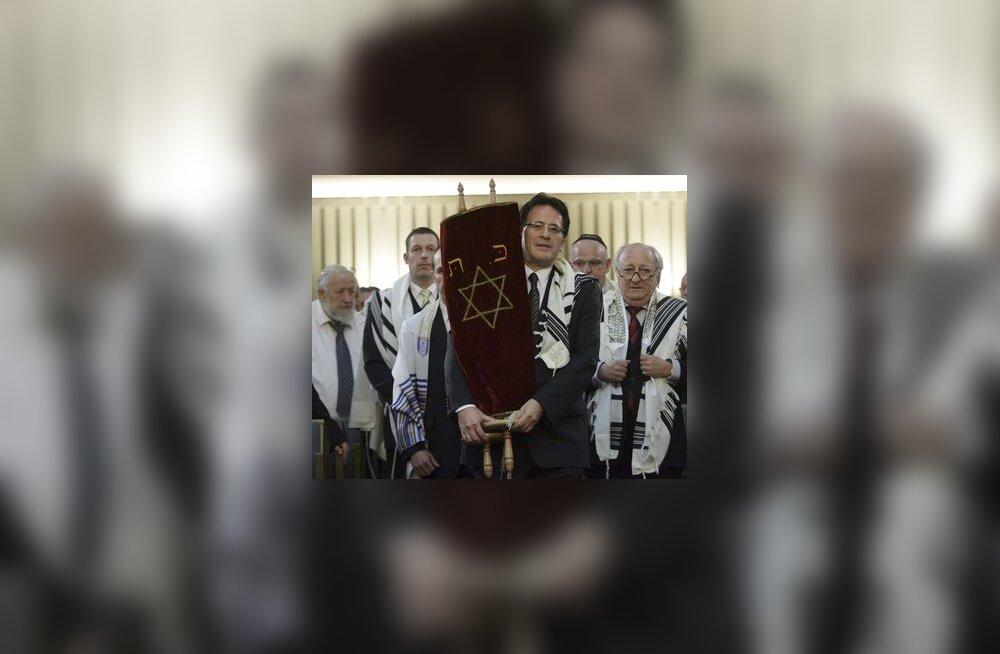 toora, sünagoog, judaism, juut