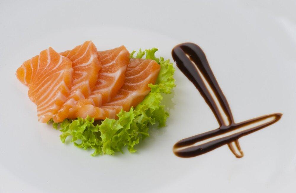"""Maailmas kogub populaarsust """"iluravi dieet""""! Kuidas see aitab sul kortsudest ja üleliigsetest kilodest samal ajal vabaneda?"""