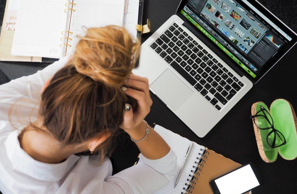 Как справиться со стрессом во время вспышки COVID-19? Рекомендации ВОЗ