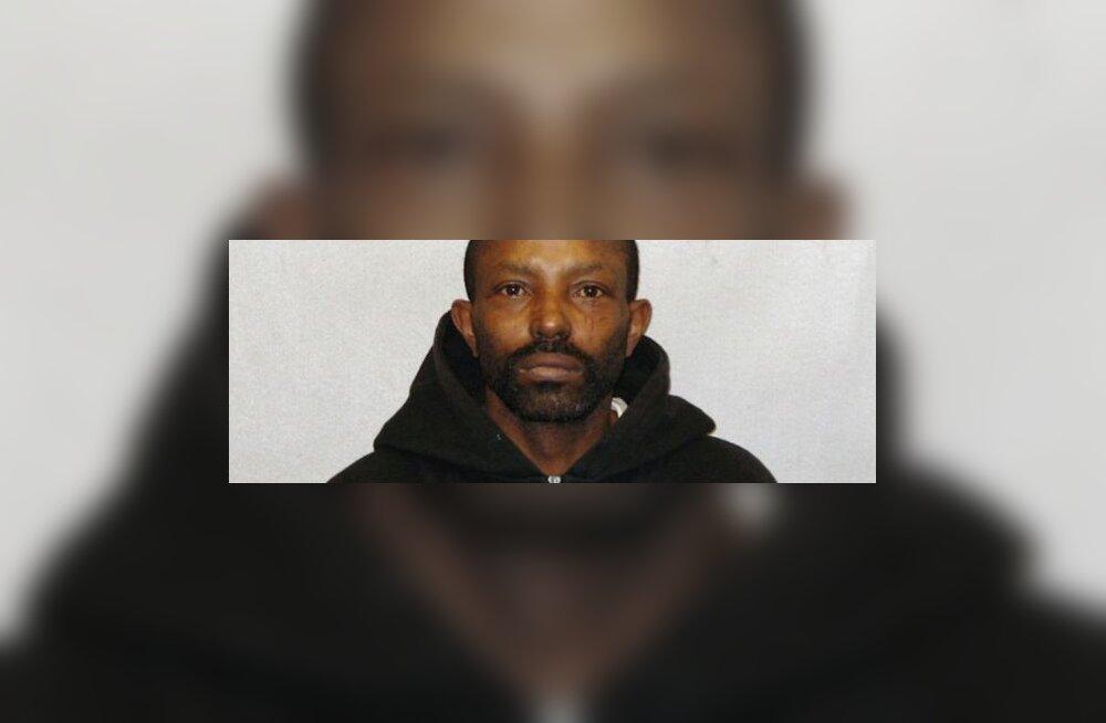 Clevelandi vägistaja majast leiti veel naiste laipu