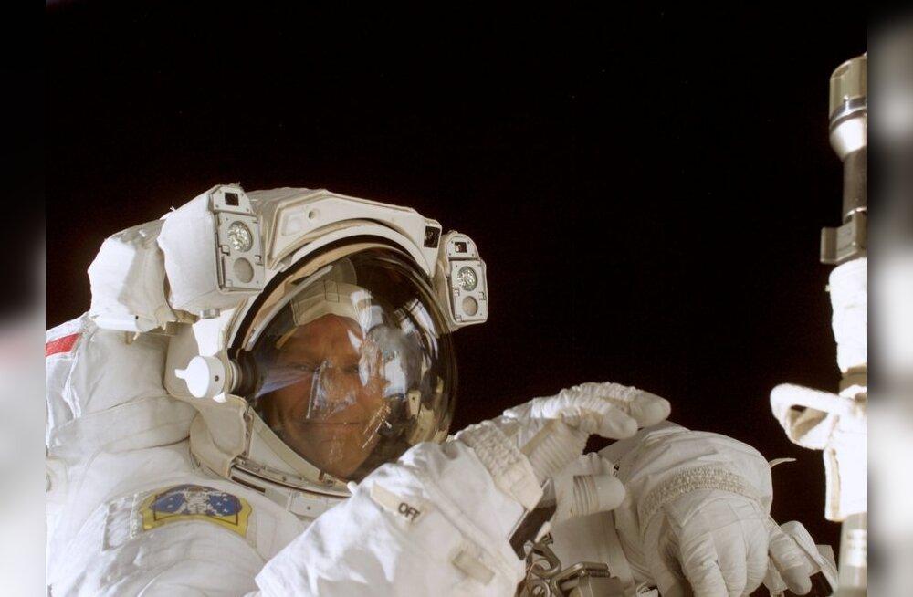 Tunnustatud astrofüüsik Stephen Hawking märkis mõne aja eest, et kui inimkond soovib liigina säilida, tuleb meil kosmos koloniseerida järgmise sajandi jooksul.