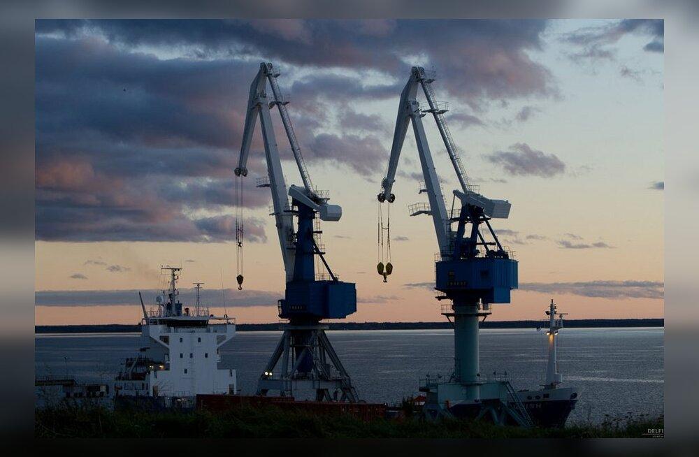 PAKRI ja Tehnopol annavad hoo energeetikaettevõtete kasvule