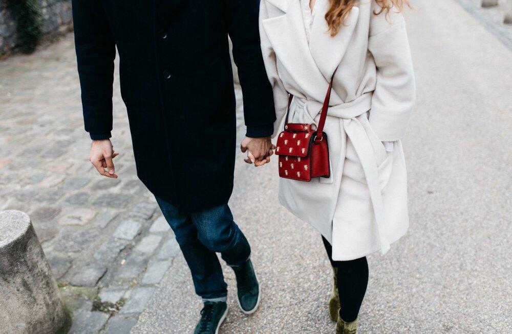 Mees soovitab eestlannades pettunud sookaaslastel valida vene naine: temaga ma tundsin esimest korda elus ennast õige mehena