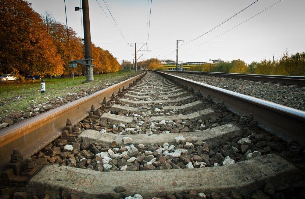 Евросоюз инвестирует рекордную сумму в транспортную инфраструктуру
