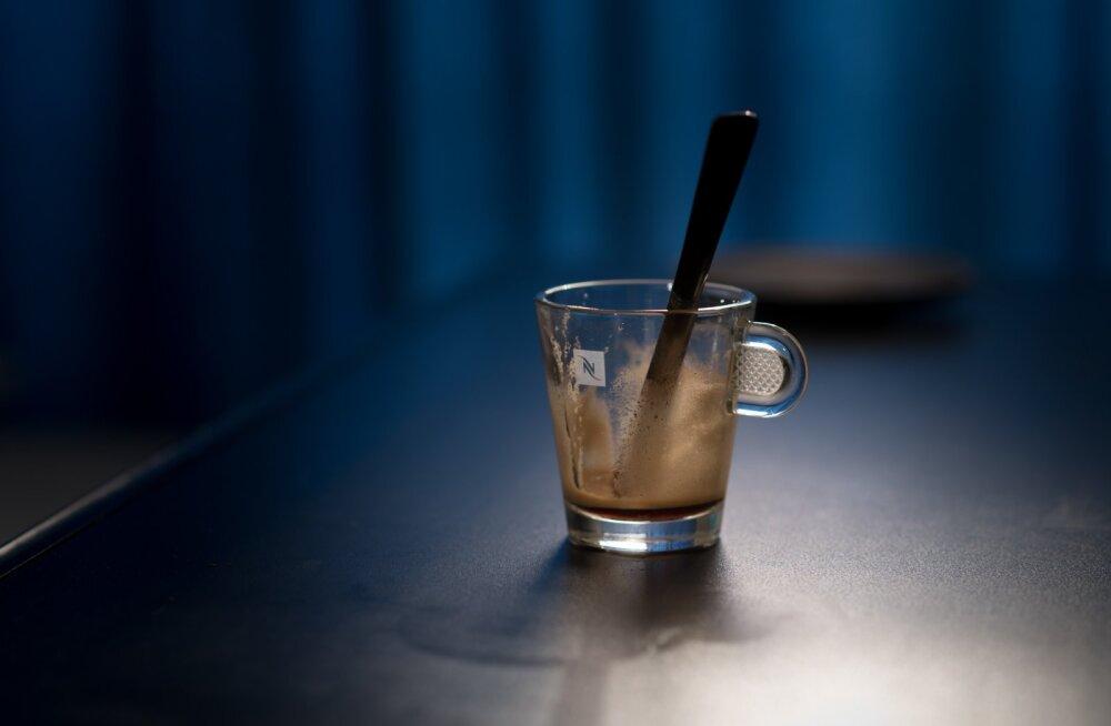 Sind on hoiatatud! Lihtne kohvikruusi test, mille abil otsustab üks tööandja, kas sind palgata või mitte, ja tegelikult ei pruugi ta olla ainuke