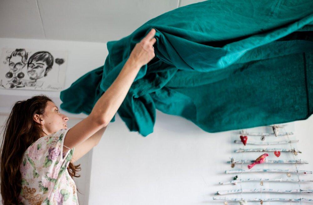 Kõige olulisemad pinnad kodus, mis vajavad palju rohkem puhastamist, kui inimesed seda teevad