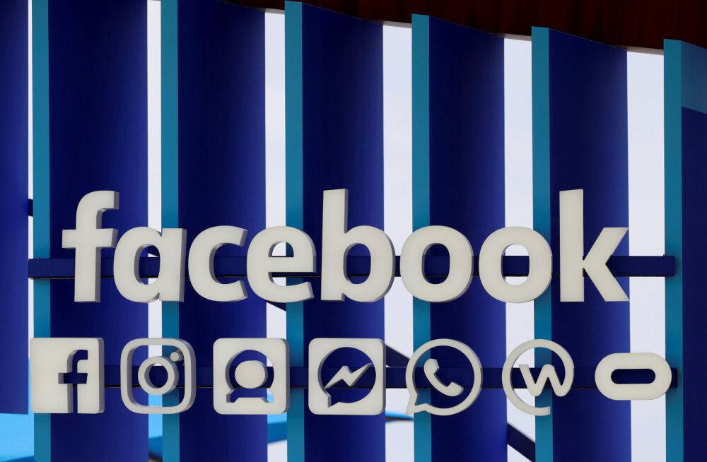 Kuidas Facebookis kaubeldes mitte petta saada?