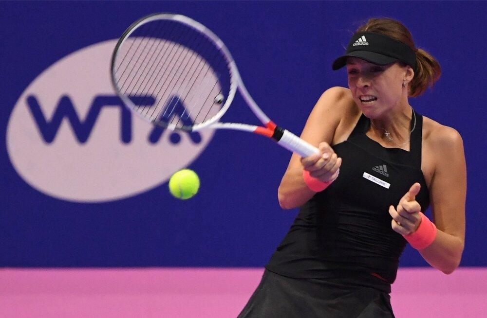 TENNIS-WTA-2018-JPN