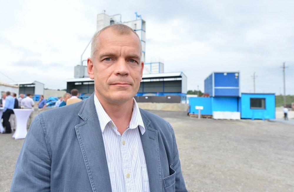Sven Pertens