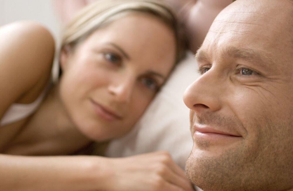 Как научить мужчин разных типов доставлять вам удовольствие