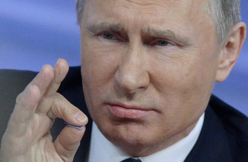 putin graduate thesis The rector of the st petersburg mining university, vladimir litvinenko, personally wrote a thesis for russian president, vladimir putin, as.